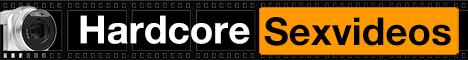 7 Deutsche Hardcore Sex Videos online schauen