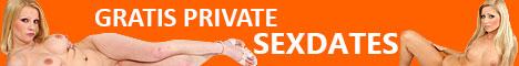 https://www.sexdates-finden.com/